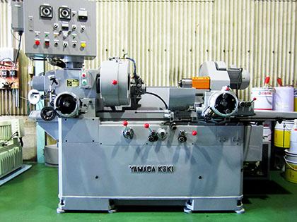 山田工機(株) YIG-20-MSA+30